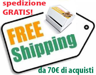 free_shipping_70